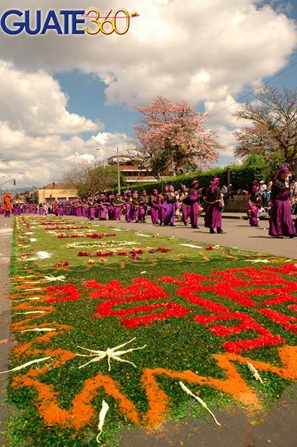 procesiones de semana santa malaga. procesiones de semana santa malaga. procesiones de semana santa en