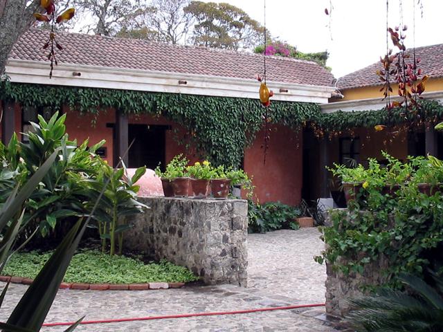 Guate360
