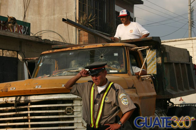 muy jovencita mexicana foto gratis: