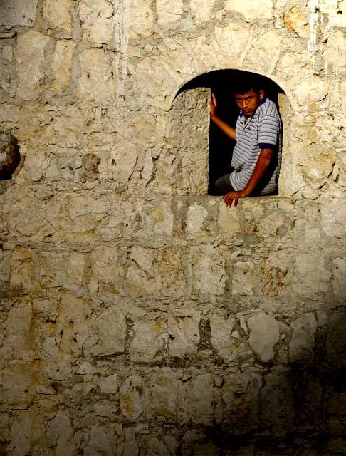 Castillo de San Felipe Guatemala Wikipedia el Castillo de San Felipe