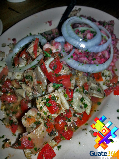 buche-chojin-picado-rabano-tortillas-gua
