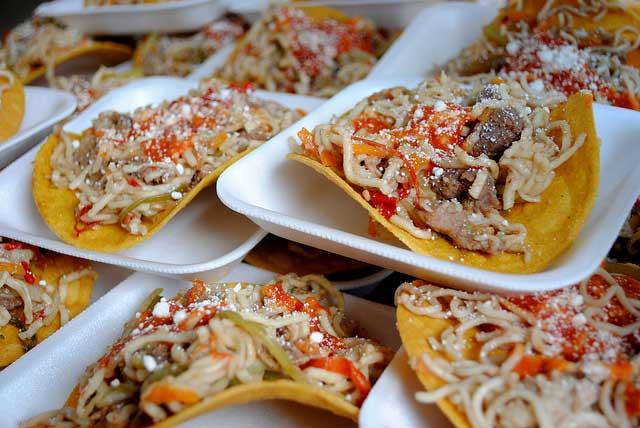 recetas-comida-guatemala-tostadas-chao-m