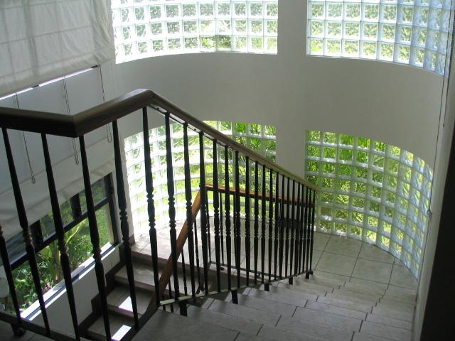 Pin pisos ceramicos guatemala genuardis portal on pinterest for Pisos ceramicos